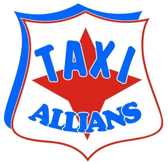 Taxi Allians